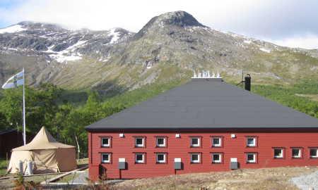 Stendalen hotell referens IMEK grön energi
